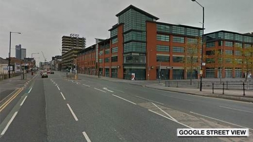 collision-occurred-intersection-great-ancoats-redhill-street-manchester
